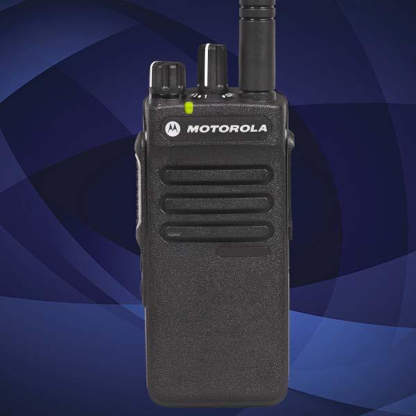 Motorola Two-Way Dealer Lincoln Omaha Nebraska Wichita